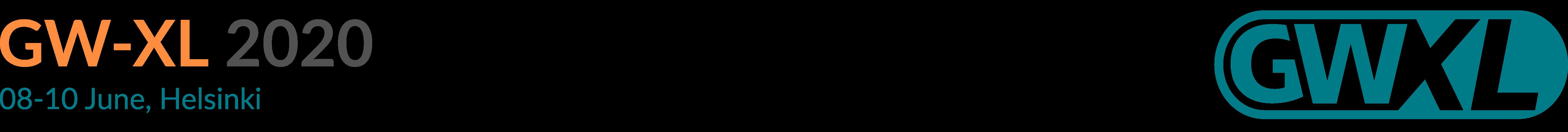 GW-XL
